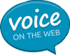 Voice On The Web